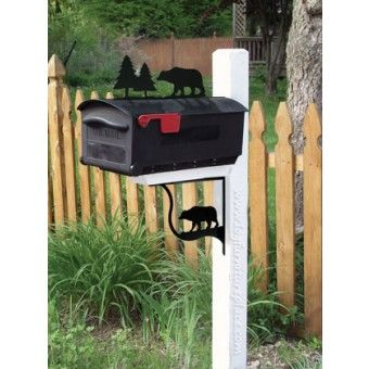 95 Best Bear Themed Furniture Amp Decor Images On Pinterest