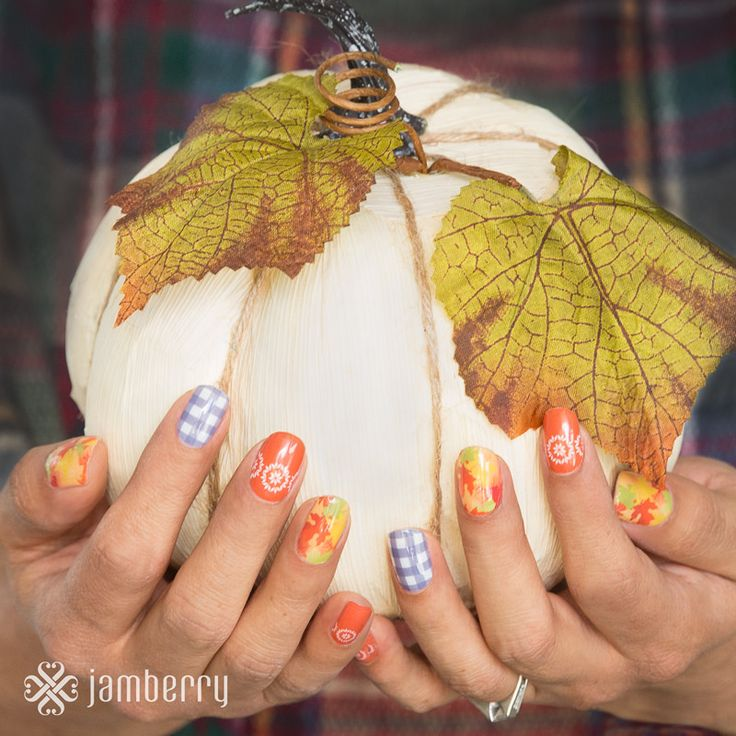278 best wraps images on Pinterest | Jamberry nail wraps, Jamberry ...