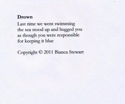 Tumblr: Favourit Poem, Posts