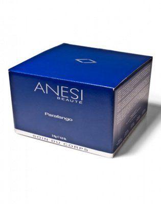 Препарат для обертывания Парафанго ANESI, 3 кг. от Anesi