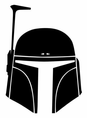Star-Wars-Boba-Fett-bounty-hunter-Sticker-Vinyl-Decal-Car-Laptop-Window-Oracal
