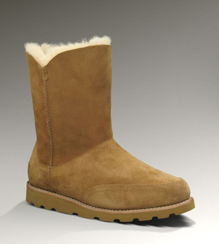shanleigh ugg boots size 5