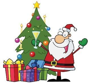 123 best clipart images on pinterest christmas clipart christmas rh pinterest com