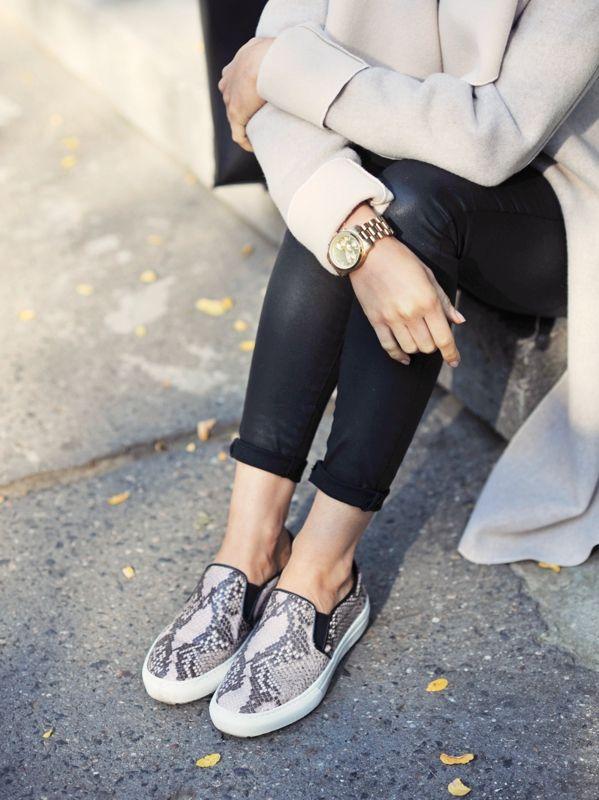 snakeskin-sneakers