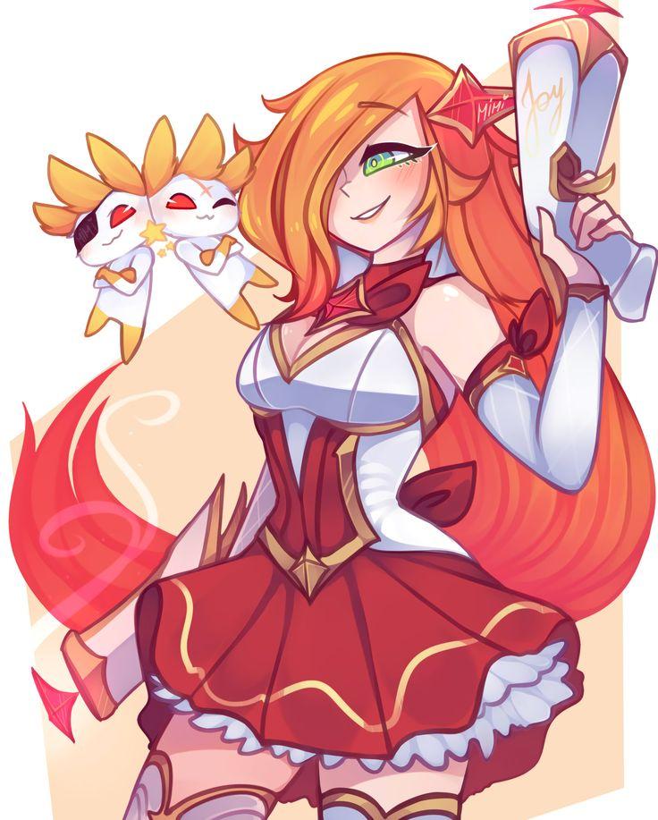 Star-Guardian-Miss-Fortune-by-mimi-HD-Wallpaper-Background-Fan-Art-Artwork-League-of-Legends-lol.jpg (1608×2004)