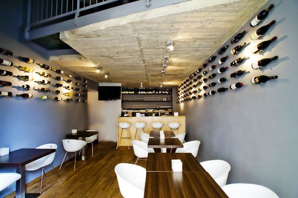 www.limedeco.gr      a wine bar with minimal style