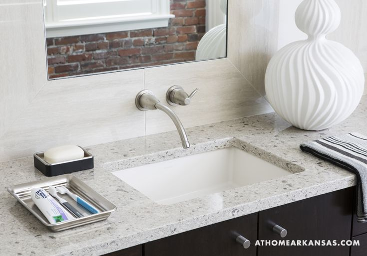 Bathroomathomearkansas010.jpg Photo:  This Photo was uploaded by jengrantmorris. Find other Bathroomathomearkansas010.jpg pictures and photos or upload y...