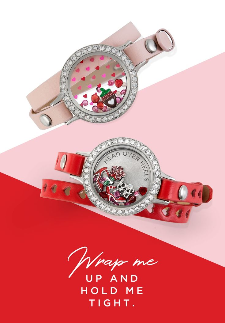Origami Owl. 2018 Valentine's Day Collection arrives 1/4/18. CharmingLocketsByAline.OrigamiOwl.com