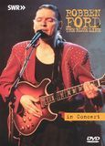 Ohne Filter - Musik Pur: Robben Ford & the Blue Line in Concert [DVD], 09233034
