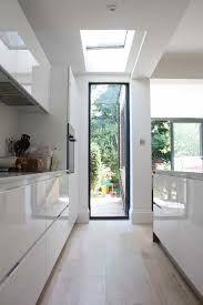 Simple Kitchen Extension 55 best kitchen side return ideas/designs images on pinterest
