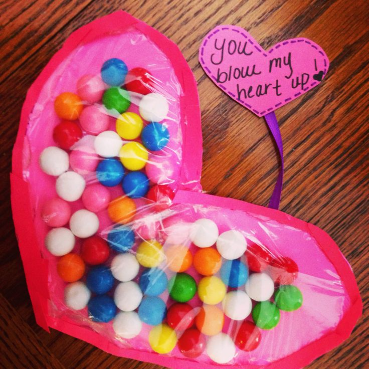 cute and cheap valentines day ideas for him