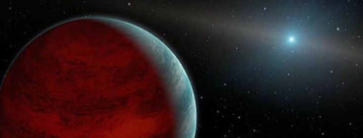 Overwhelming evidence for the 2017 arrival of Planet X / Nibiru | Planet X News