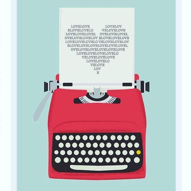 Acredite, você pode escrever sua história! ❤️ Bom dia e um ótimo domingo!!!! #frescurasdatati #bomdia #bomdomingo #domingo #love #escrevasuahistoria #amor #commuitoamor