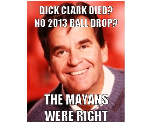 Dick Clark Quotes 4