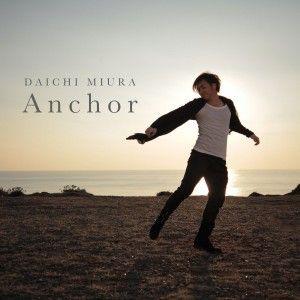 #Anchor