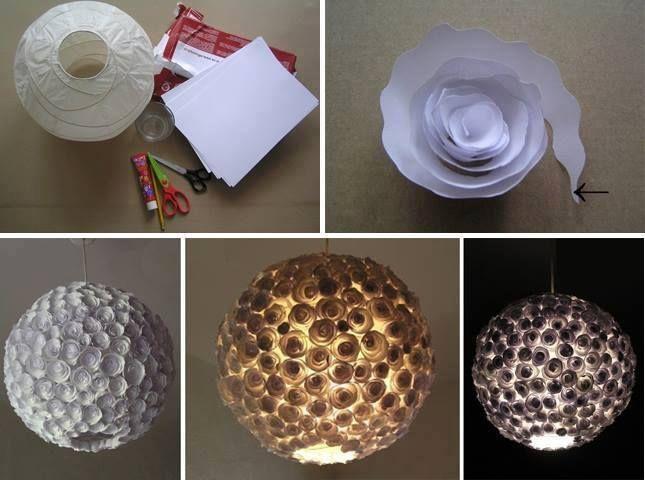 les 36 meilleures images propos de boule japonaise sur. Black Bedroom Furniture Sets. Home Design Ideas