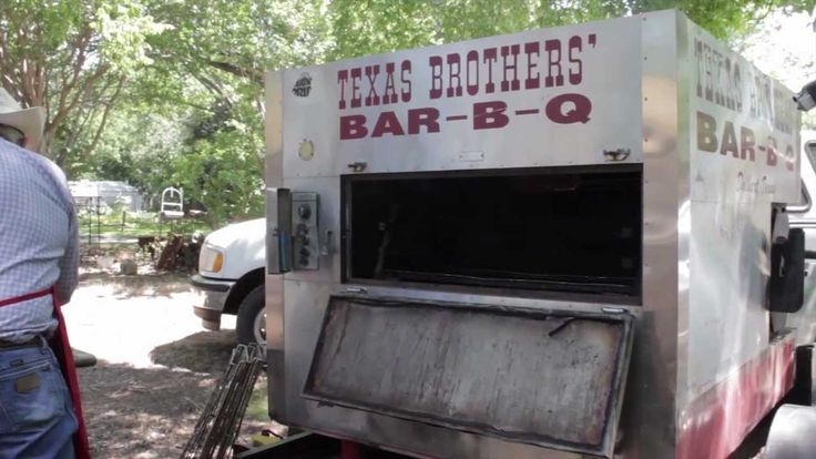 How To: Smoked BBQ Beef Brisket with Dry Rub.  Learn how to cook authentic Texas barbecue with our dry rub spice. Part 1 of 2 on how to cook a smoked beef brisket. Click here to watch Part 1: http://youtu.be/cEZTx4l2czI