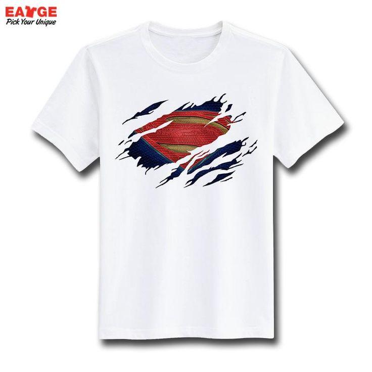 [EATGE] бренд Футболка Homme 3D Футболка Мужчины Новая Мода мужская Хип Хоп Фитнес Tee 3D Смешные Футболки Camisetas Masculinaкупить в магазине EATGE StoreнаAliExpress