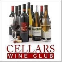 The Best Online Wine Shops