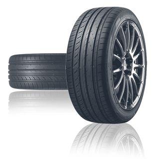 PROXES C1S | TOYO TIRES – France #berline #routiere #toyo #pneu #pneus #pneumatique #pneumatiques #tire #tires #tyre #tyres #reifen #quartierdesjantes www.quartierdesjantes.com