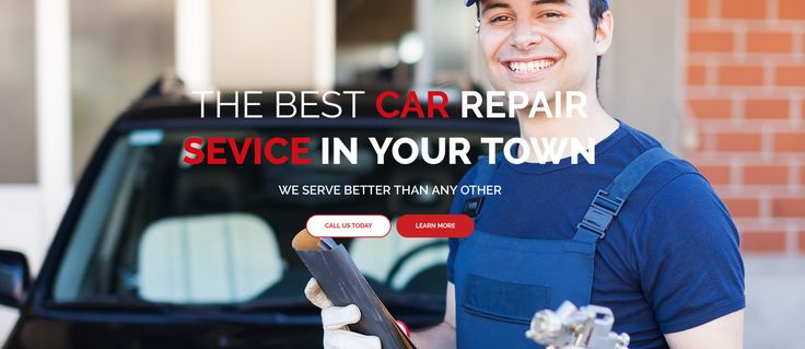 At Chandigarh Motors we take pride in being your local mechanic for major or minor car service and car repairs in the Dandenong. We service all makes and models and guarantee all our parts and workmanship for a minimum of 12 months or 20,000 kms.