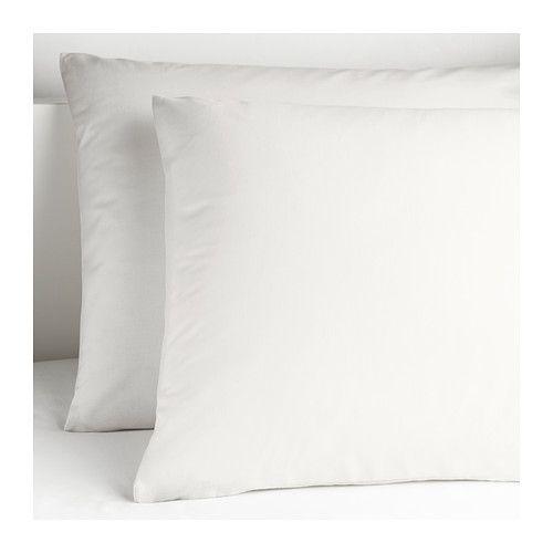 1000 id es sur le th me taies euro sur pinterest oreillers euro d coration. Black Bedroom Furniture Sets. Home Design Ideas