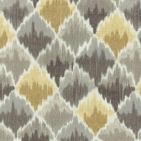 9 best waverly fabrics images on pinterest