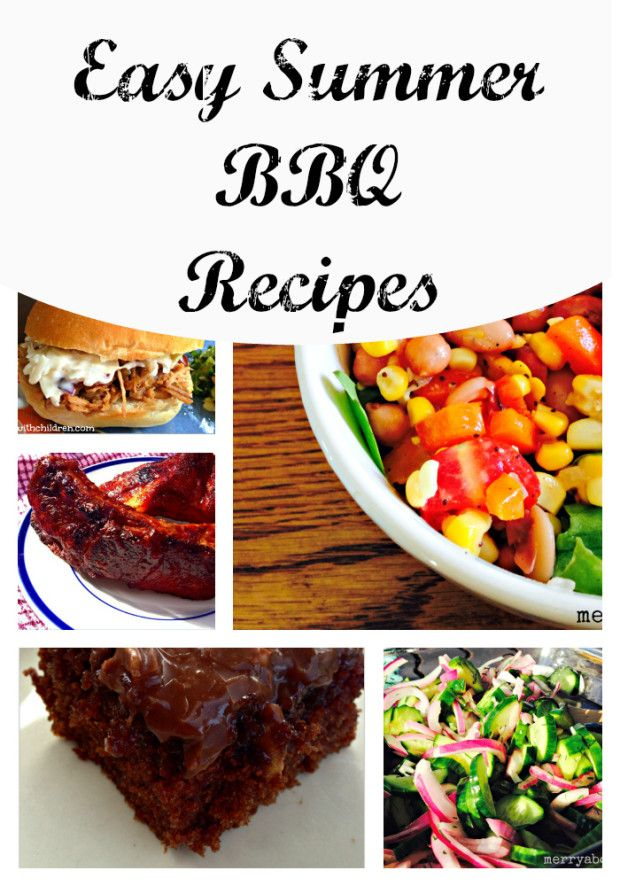 1000 images about recipes grilling on pinterest for Easy entree recipes dinner party