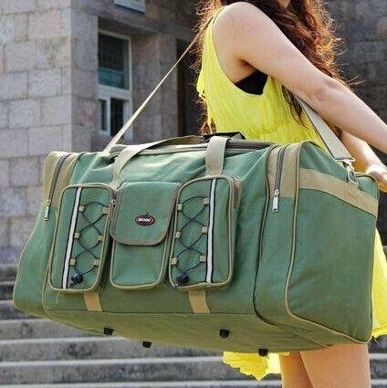 Школьная сумка Бесплатная доставка женщин сумки Большой Емкости сумка сумки мужчины сумки посыльного Старинные нейлоновая сумка