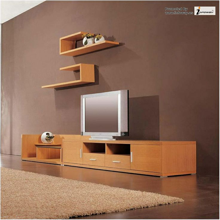 88 best images about light tv cabinet on pinterest tv corner units tvs and entertainment units - Simple wall unit designs ...