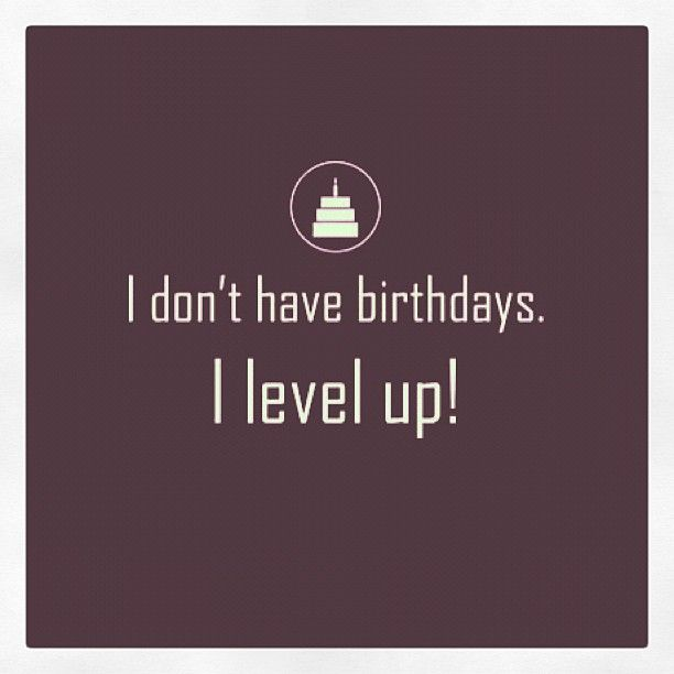 Lol I've been stuck on level 21for a while now lol