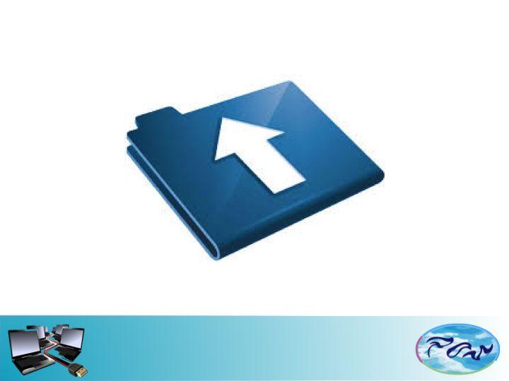 SOLUCIONES TECNOLÓGICAS PARA EMPRESAS. En Focus On Services proveemos a nuestros clientes de servicios de carga masiva de imágenes de software en grandes volúmenes para equipos nuevos o ya instalados y en equipos de cómputo ya sea en  PC's, laptops o servidores. Para realizar este tipo de servicio, contamos con el apoyo de socios comerciales estratégicos como Dell. Para mayores informes sobre los servicios que podemos ofrecerle, puede llamar al teléfono 5687 3040, o desde el interior de la…