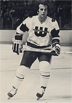 andre lacroix hockey - Google Search