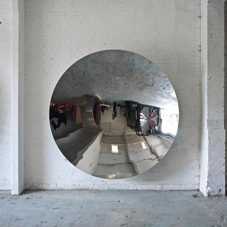 anish kapoor sculpture - Pesquisa Google