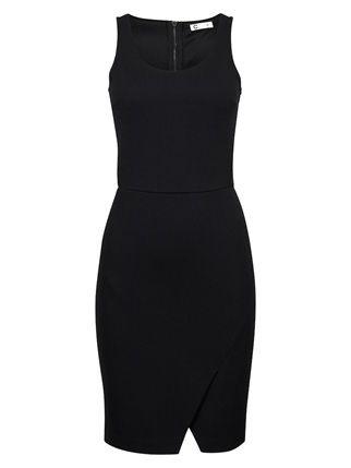 Dress | 7169131 | Black | Cubus | Worldwide