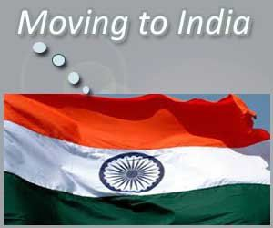 Read here some very important tips before Moving to India or log on to shippingtoindia.wordpress.com