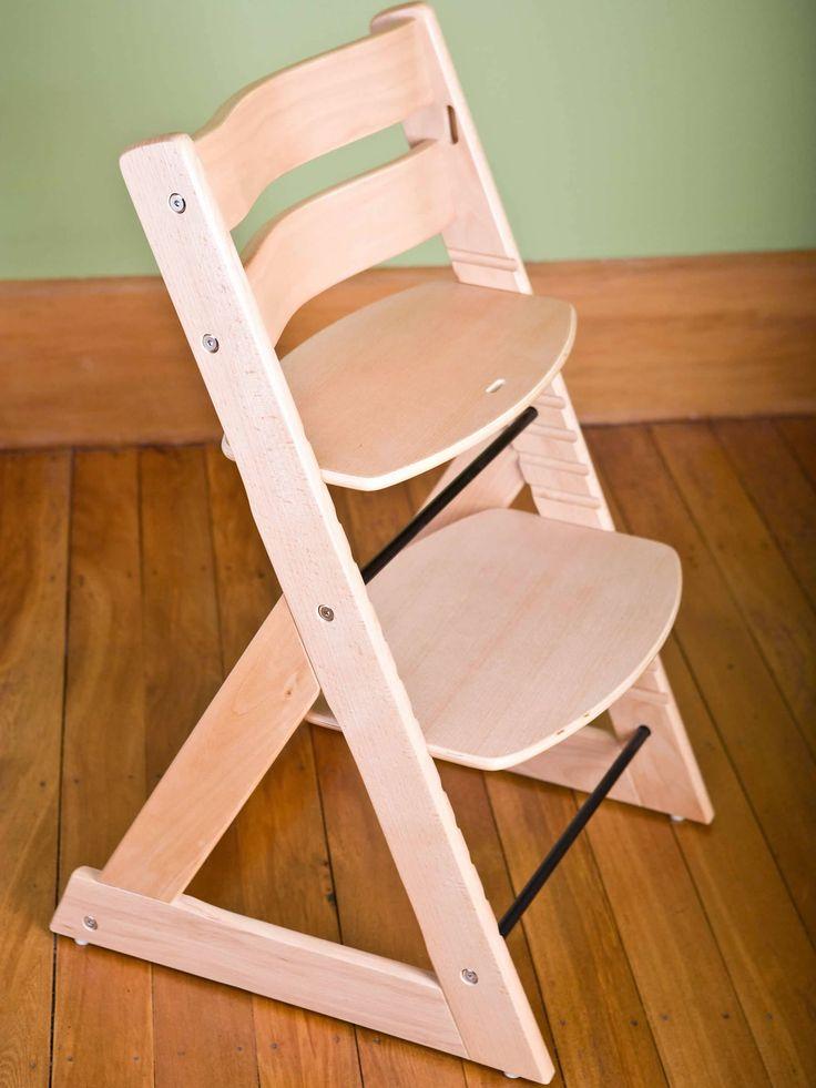 Baby Paint Furniture Safe Spray