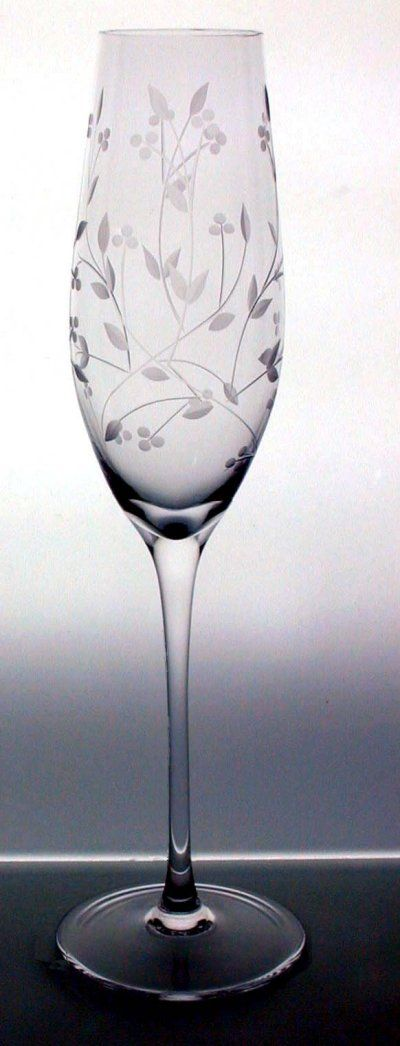 Crystal Champagne Gl For Wedding Gift Handcut And Mouthn Of Excellent Quality Elida