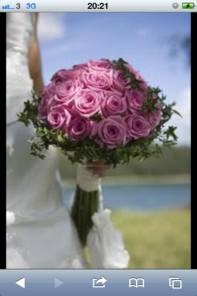 how make wedding bouquets bukett k 246 k k 246 k och br 246 llop 4874