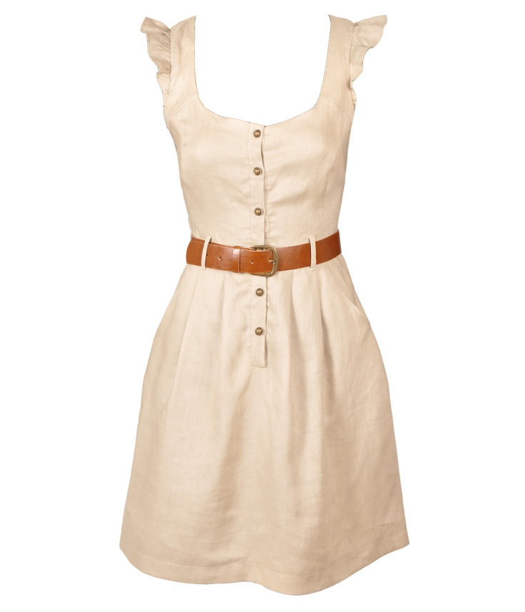 El vestido perfecto para verano.     www.lobstore.com.mx