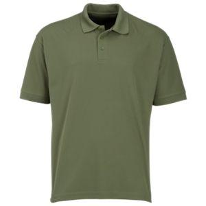 RedHead Sportsman's Polo Shirts for Men  - Grove - XL