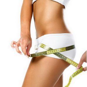 Диета для набора веса для девушек