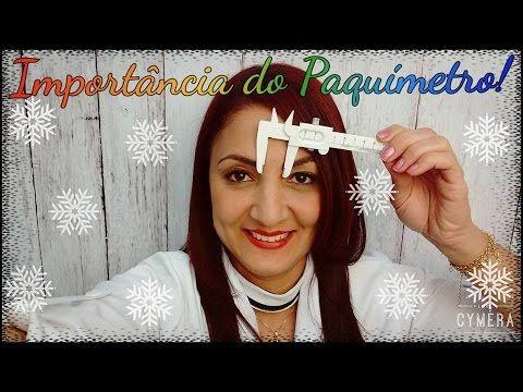 #O Que É Um Paquimetro E A Sua Importância Com Ana Design.