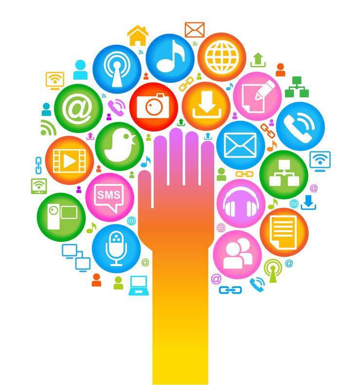 masquemarketing.com wp-content uploads 2016 09 hires.jpg