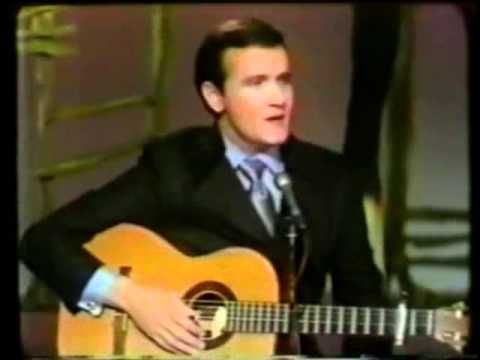 Johnny Cash Show - 1x12 [Ep 12] - Rodger Miller, Odetta , Charlie Callas  [Aug. 30, '69] I Do Not Own The Rights For This.