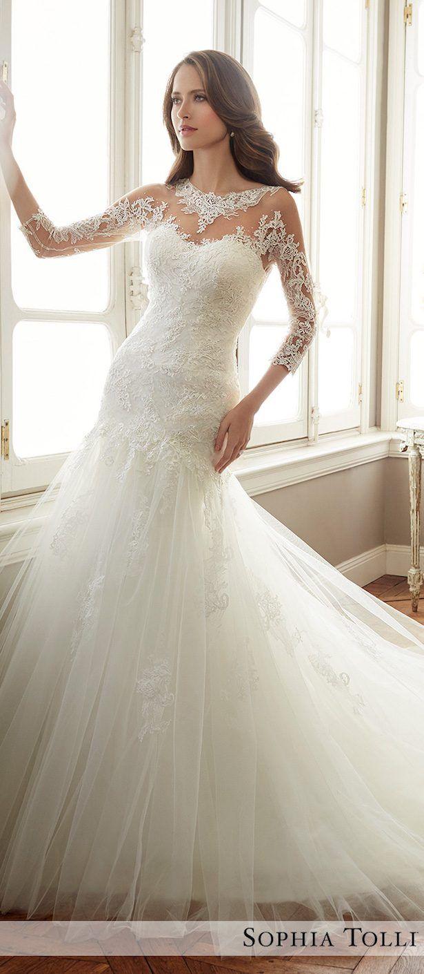 Les meilleures images à propos de gowns sur pinterest couture