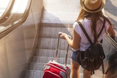 vacanze parti sicura
