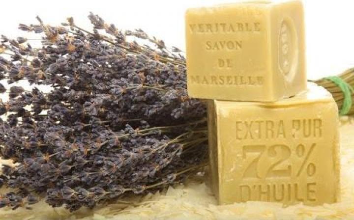 Et si vous fabriquiez votre propre savon de Marseille maison ? Suivez notre recette rapide et facile pour profiter de tous les bienfaits de cet...