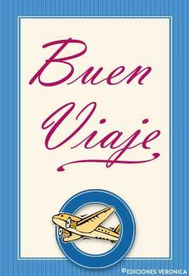 tarjetas , e-mail , e-card , electrónica , tarjetas electrónicas ... www.tuparada.com266 × 388Buscar por imagen Buen viaje buen viaje !! - Buscar con Google