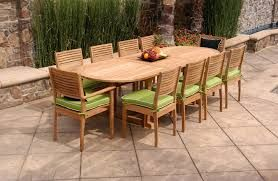 Restaurant Furniture In Delhi, Jaipur, Chandigarh, Srinagar, Patna, Bhopal, Lucknow, Bareilly, Punjab, Gurgaon, Ghaziabad, Kanpur,Noida, http://www.shapesandedges.com/Restaurant-Furniture.html